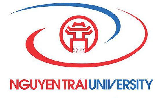 Nguyễn Trãi University
