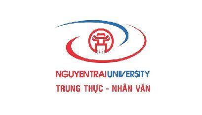 Đại Học Nguyễn Trãi