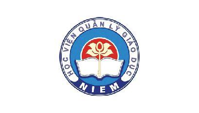 Học viện quản lý giáo dục