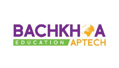 Bách khoa Aptech