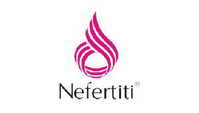 Thời trang Nefertiti