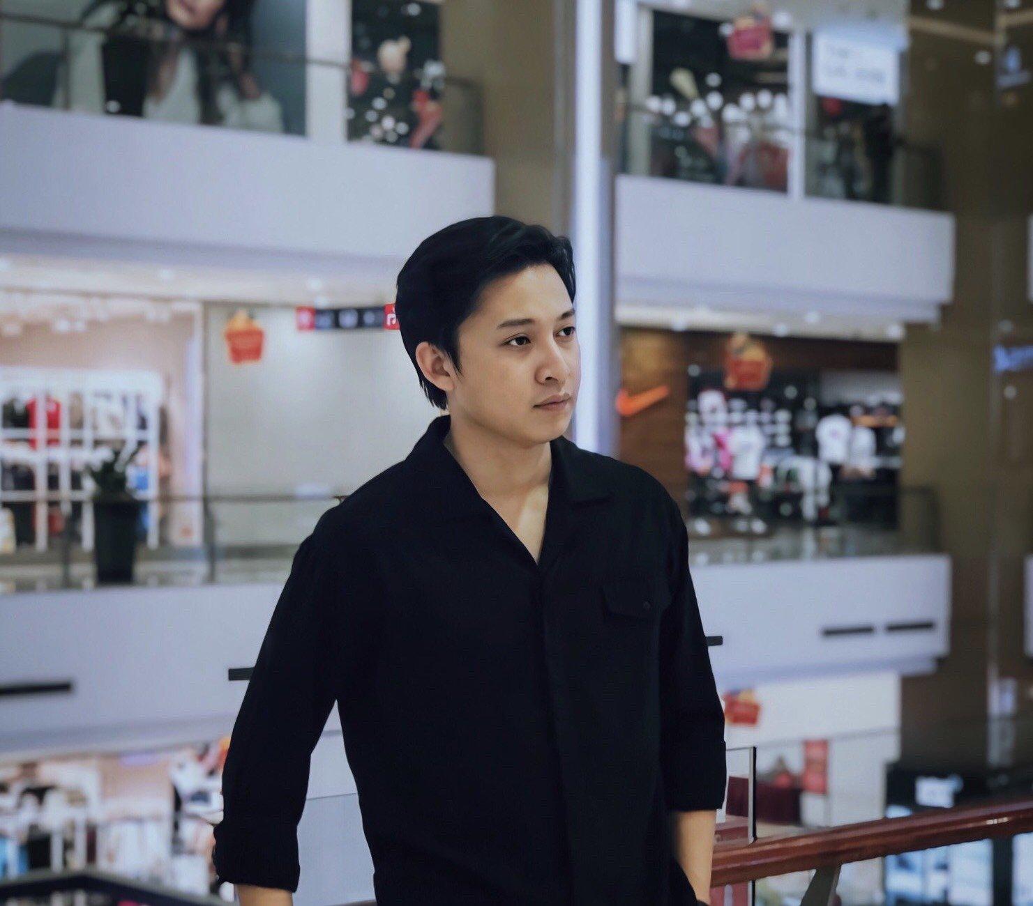Nguyễn Tuấn Anh – Chàng trai lập kỷ lục mới cho chặng đua Best Sale